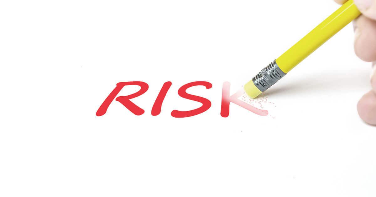 「リスク分散」の画像検索結果