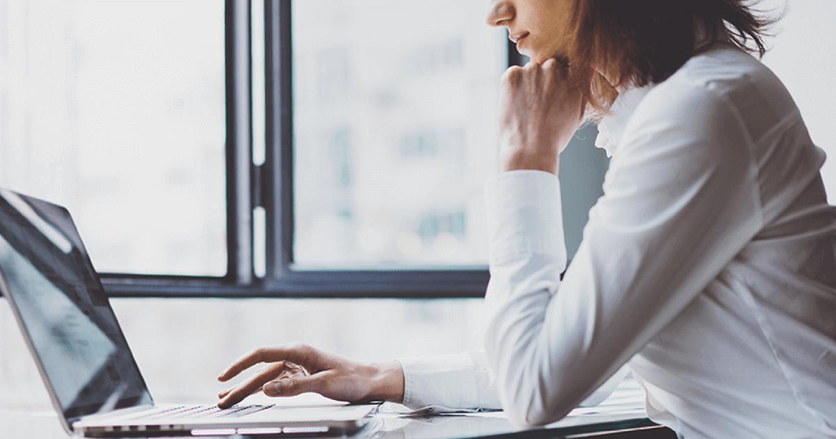 データで見るWealthNavi 男女の投資行動の差が与える影響は?