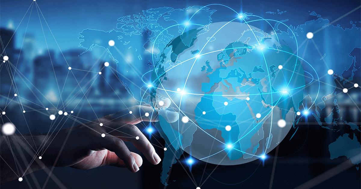 ETF(上場投資信託)とは何か?