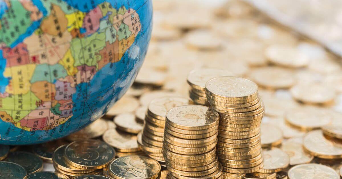 国内資産と海外資産をバランスよく持つことが大切な理由