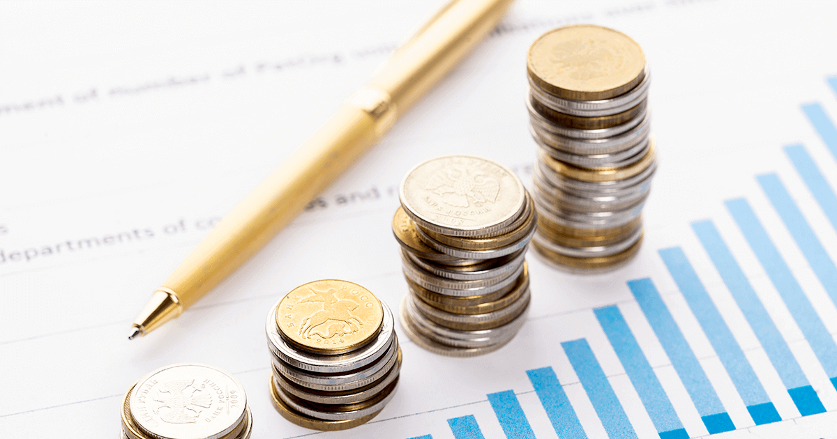 積立投資のメリット