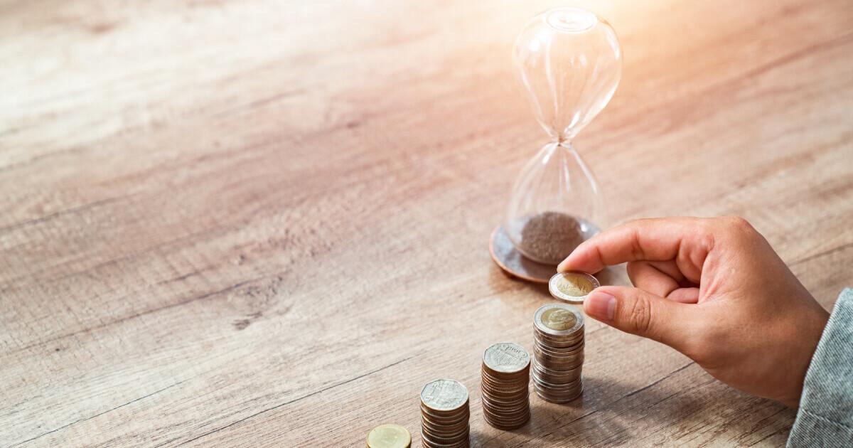 世界最大級ファンドはどんな資産運用をしている?