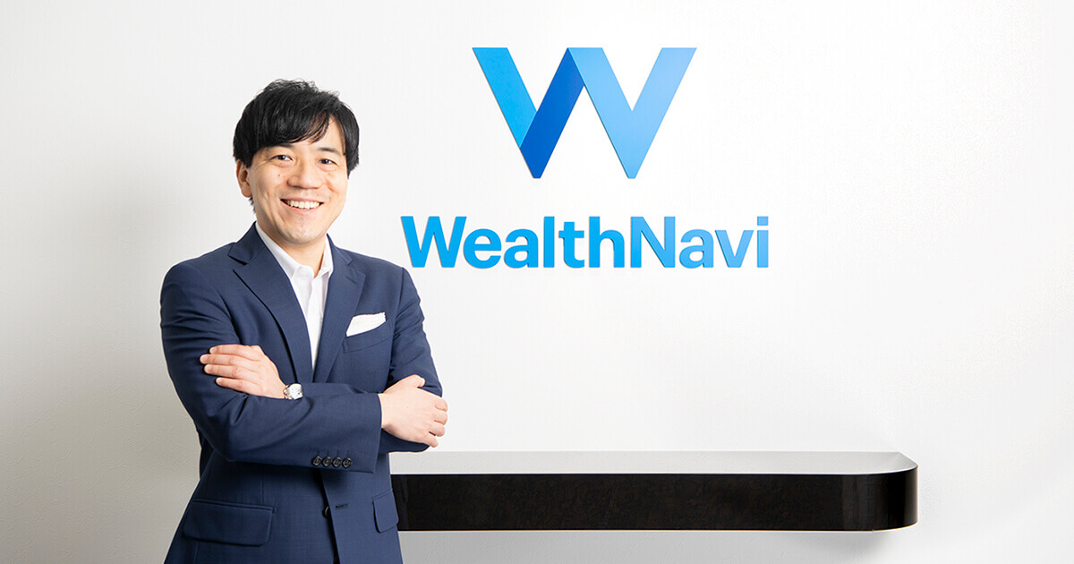 創業4周年を迎えて ~CEO柴山和久インタビュー~