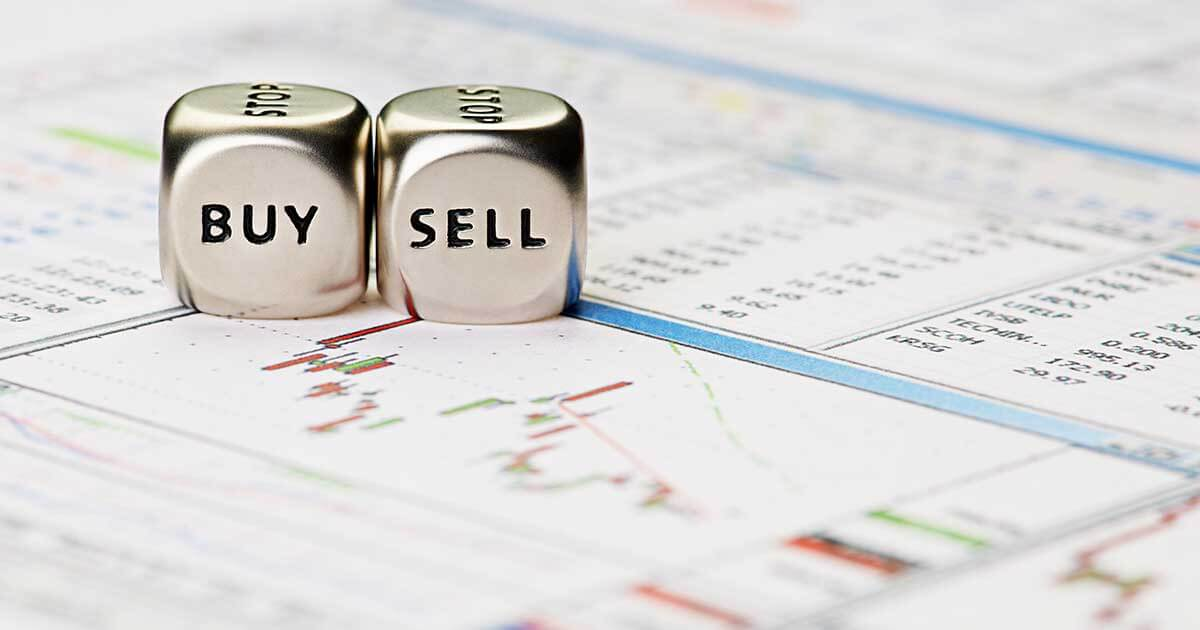 【ケースで比較】短期売買は長期投資に勝てた?
