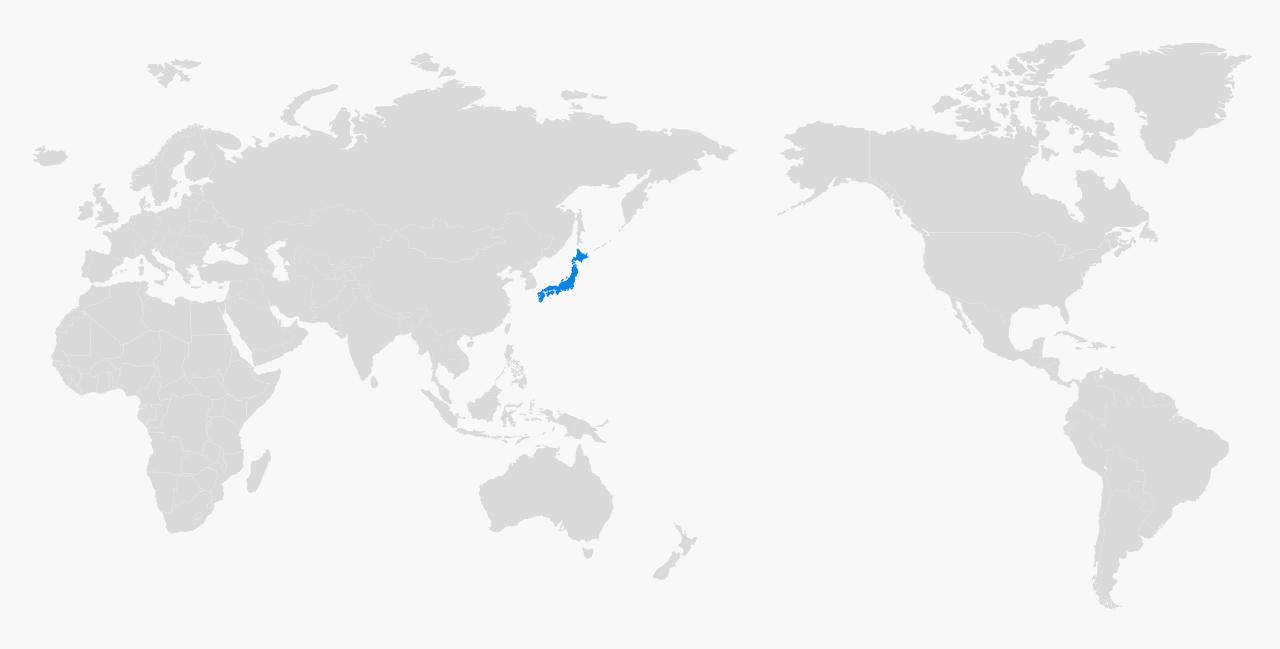 円預金、日本株、国内の不動産に分散