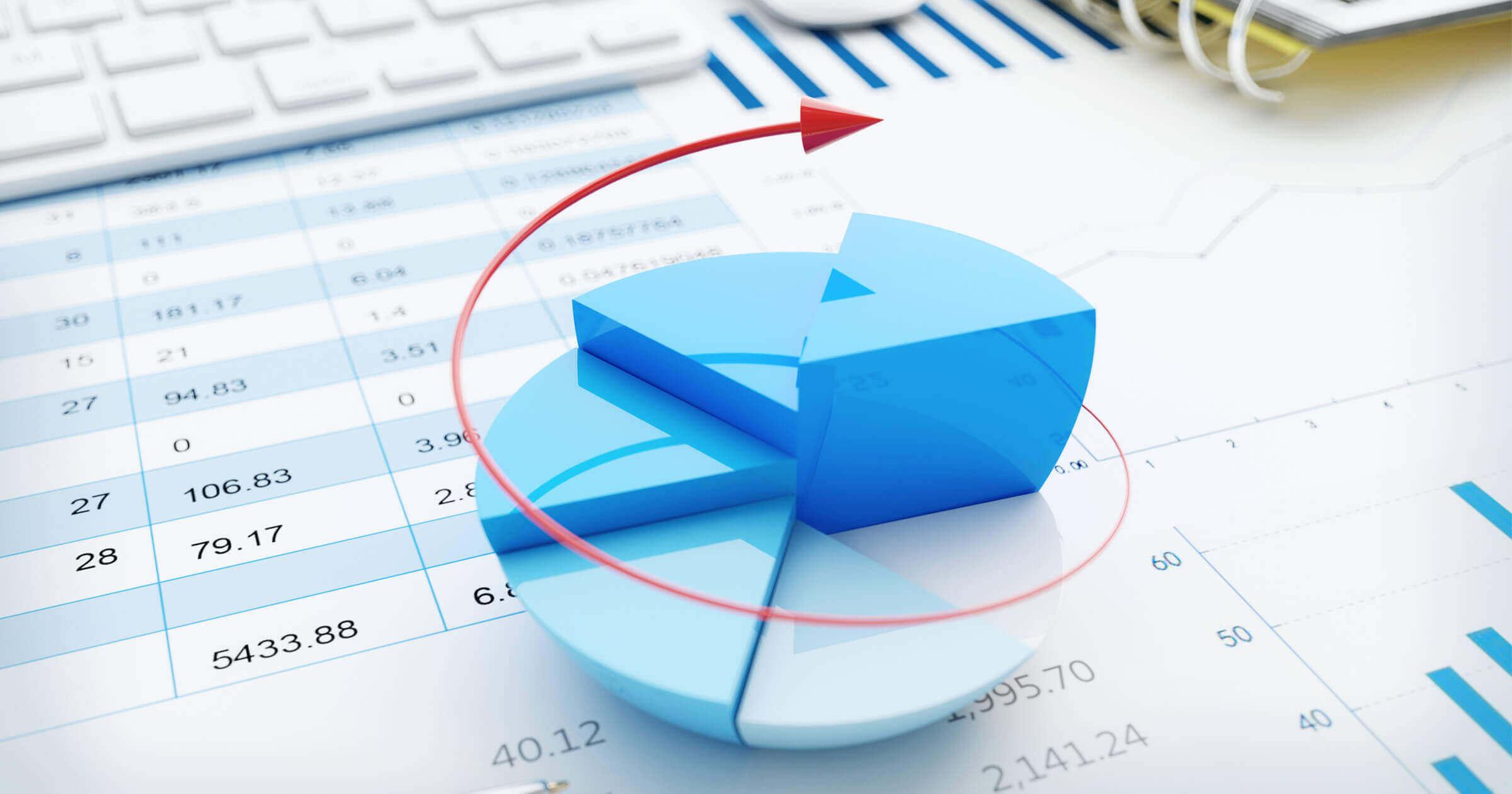 長期投資に役立つ3つの自動リバランス